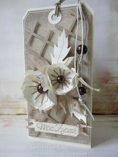 Gallery of handicrafts: Smak kawy