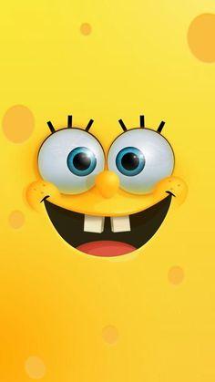 Spongebob Iphone Wallpaper, Emoji Wallpaper, Tumblr Wallpaper, Screen Wallpaper, Disney Wallpaper, Cool Wallpaper, Mobile Wallpaper, Wallpaper Backgrounds, Iphone Backgrounds