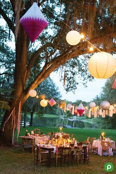 Whether it's the day of the wedding or a fun wedding shower, Publix may surprise you with everything it has to offer to help you create the perfect day. Garden Parties, Outdoor Dinner Parties, Wedding Wishes, Wedding Bells, Wedding Reception, Party Planning, Wedding Planning, Dream Wedding, Wedding Day
