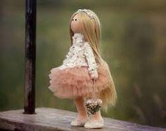 Картинки по запросу tildas dolls