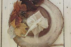 Create elegance and sophistication to your presents using our 38mm organza woven edge beige ribbon. www.apll.co.uk ashprintlondonltd@gmail.com #ribbon #organzaribbon #event #occasion #wedding #weddingribbon #christmas #christmasribbon #birthday #gift #present #deco #decoration #autumn #mood #vintage #london #wembley #harrow #followme #ashprintlondon