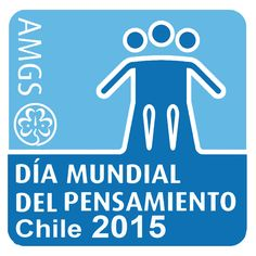 dmp Chile