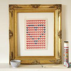 Hearts on Heartshttp://media-cdn.pinterest.com/upload/198932508509734477_KbDD1jq0_b.jpg on Hearts
