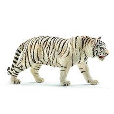 Schleich+White+Tiger+Figure,+http://www.amazon.com/dp/B00PESXEME/ref=cm_sw_r_pi_awdm_hq-qwb11V5HMT