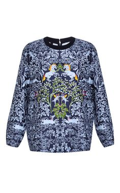 http://modaoperandi.com/mother-of-pearl-fw14/blue-unicorn-silk-wool-sweater  this is great too bad it's over $500 - just too much