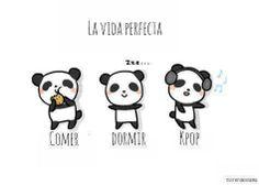 Vida Perfecta =P