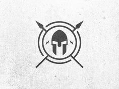 Spartan Helmet 2