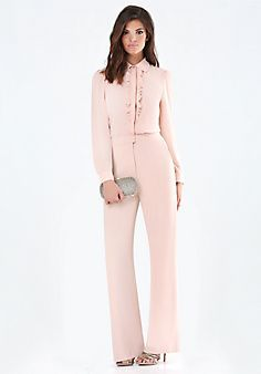 3b2628c35412 38 Best Clothing-Pink-Jumpsuits Rompers images