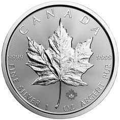 Perth Mint Lunar Series - 2015 Year of the Goat, 1 Oz. Old Silver Coins, Silver Eagle Coins, Silver Eagles, Gold Coins, Bullion Coins, Silver Bullion, Gold Sovereign, Silver Investing, Silver Maple Leaf