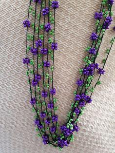 Weird Jewelry, Seed Bead Jewelry, Bead Jewellery, Beaded Jewelry, Jewelery, Handmade Jewelry, Instruções Origami, Bijoux Diy, Bead Crochet