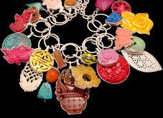 I found this on coreen-cordova-jewelry.myshopify.com