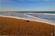 Can't complain about this #OuterBanks Fall weather....  Its been perfect on the #obx!  #kittyhawk #nagshead
