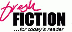 Fresh Fiction.  Lots of information and links to keep you up-to-date on what is being published.