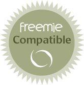 Freemie | Pump Hands-Free