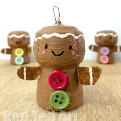 12 Christmas Cork Crafts - Getting Festive! - Red Ted Art - Make crafting with kids easy & fun Christmas Craft Fair, Christmas Ornaments To Make, Holiday Crafts, Fall Crafts, Halloween Crafts, Champagne Cork Crafts, Wine Cork Crafts, Champagne Corks, Bastelarbeit Winter
