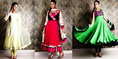 Experience hues and happiness this Holi With Chhabra 555's Latest Collection