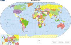 mapa-mundi.png (3320×2132)