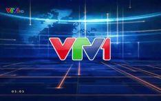 Lịch phát sóng VTV1 Chủ Nhật ngày 10/4/2016 với các chương trình thông tin, giải trí đặc sắc được phát sóng trong ngày, mời các bạn đón xem. - Emdep.vn