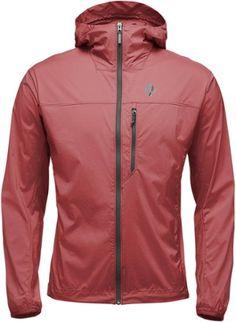 Salewa Sesvenna Polartec Alpha Jacket Men's • Wanderlust
