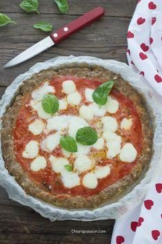 meat_pizza_pizza di_carne http://www.chiarapassion.com/2015/11/pizza-di-carne.html