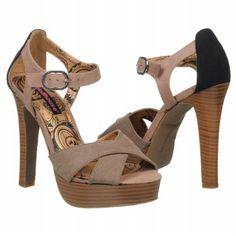 42b76f177ce Dollhouse Women s Wida Shoe On Shoes