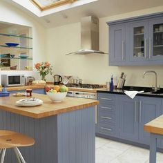 20 ways to improve space & value of your home: No7 convert your Garage.
