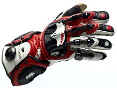 Knox Handroid Motorcycle Gloves Are Like Robotic Hand Armor Motorcycle Gloves, Motorcycle Outfit, Suit Of Armor, Body Armor, Claw Gloves, Predator Helmet, Iron Man Avengers, Atv Accessories, Tactical Gloves