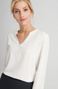 A(z) 59 legjobb kép a(z) vivi s hungarian fashion táblán  843cab01f8