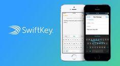 El teclado Swiftkey ha filtrado información privada de usuarios