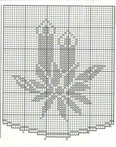 larochkina caix o croch artesanato fileth keln pinterest bistrogardinen gardinen und. Black Bedroom Furniture Sets. Home Design Ideas