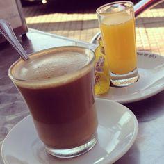 Desayunos ricos y tranquilos de vacaciones...  #ideassoneventos #desayuno #breakfast #food #instafood #ñamñam #momentosderelax #ideassoneventostravels  #descanso #relax #disfrutar #desconexión #feliz #vacaciones #hogardulcehogar