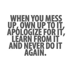 Quotes With Images About Regrets I Never Thought I Would Have With