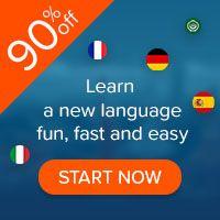 Turkish language, alphabets and pronunciation