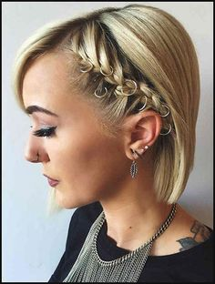 Beehive Hairstyle With Bangs,mens asymmetrical hairstyles ideas.Asymmetrical Hairstyles Blue,bob cut hairstyles messy waves,feathered hairstyles red and layered shag hairstyles ideas. Prom Hairstyles For Short Hair, Asymmetrical Hairstyles, Braids For Short Hair, Fringe Hairstyles, Feathered Hairstyles, Black Women Hairstyles, Hairstyles With Bangs, Short Hair Cuts, Girl Hairstyles