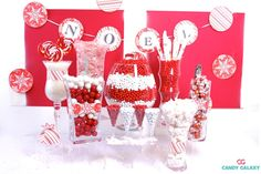 Candy Galaxy candy GIVEAWAY on www.KarasPartyIdeas.com! #candy #giveaway #PartySupplies