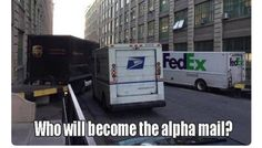 Team FedEx!! (DEAL WITH IT ZACH!! )