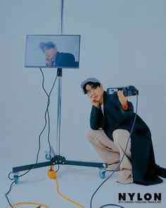 X Picture, Picture Credit, Jinyoung, I Love Him, Twitter Sign Up, First Love, Photoshoot, Shit Happens, Art