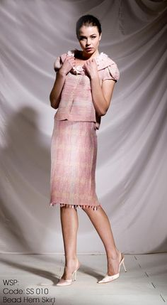 celebrity fashion best online shopping websites