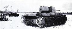 KV -1 . Kalinin Front , Winter 1943 Ww2 Tanks, World Of Tanks, Red Army, German Army, Panzer, War Machine, Military History, World War Two, Tanks