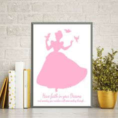 Hey, I found this really awesome Etsy listing at https://www.etsy.com/ca/listing/478579415/disney-princess-cinderella-princess