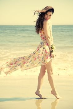 Image result for beach photo shoot idea