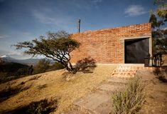 El Guarango House,© Raed Gindeya Muñoz