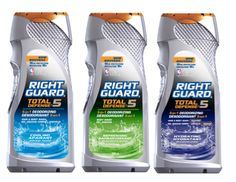 ****Target: Right Guard Products ONLY $.71!**** - Krazy Coupon Club