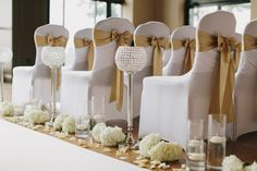 gold and creme wedding details, swaneset golf wedding photos Golf Wedding, Vancouver Wedding Photographer, Wedding Photos, Wedding Ideas, Swan, Wedding Details, Wedding Decorations, Gold, Photography