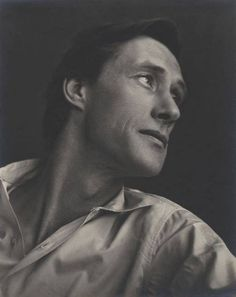 Johan Hagemeyer, Portrait of John Caradine, Carmel Hooray For Hollywood, Hollywood Icons, Hollywood Actor, Golden Age Of Hollywood, Hollywood Stars, Classic Hollywood, Old Hollywood, Artistic Photography, Portrait Photography