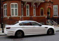 Cars in London Bmw M5 F10, Bavarian Motor Works, Bmw Cars, Car Ins, Dream Cars, Italy, London, Vip, Germany