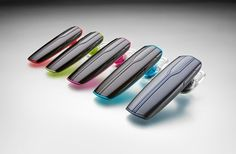 Jabuk - Poglej temo - bluetooth slušalka za iPhone 4