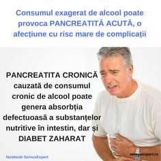 durere abdominala-pancreatită Good To Know, Health, Mens Tops, T Shirt, The Body, Alcohol, Supreme T Shirt, Tee, Health Care