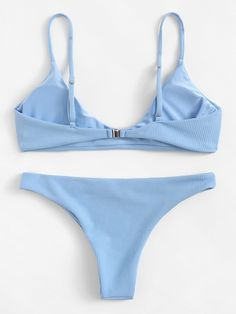 Summer Bathing Suits, Cute Bathing Suits, Cute Swimsuits, Cute Bikinis, Simple Cocktail Dress, Gymnastics Outfits, Bikini Outfits, Two Piece Swimwear, Summer Bikinis