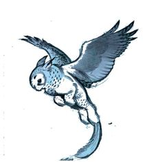 Stella of the psychic Creature Drawings, Animal Drawings, Art Drawings, Cute Creatures, Magical Creatures, Pics Art, Mythological Creatures, Creature Design, Fantastic Beasts
